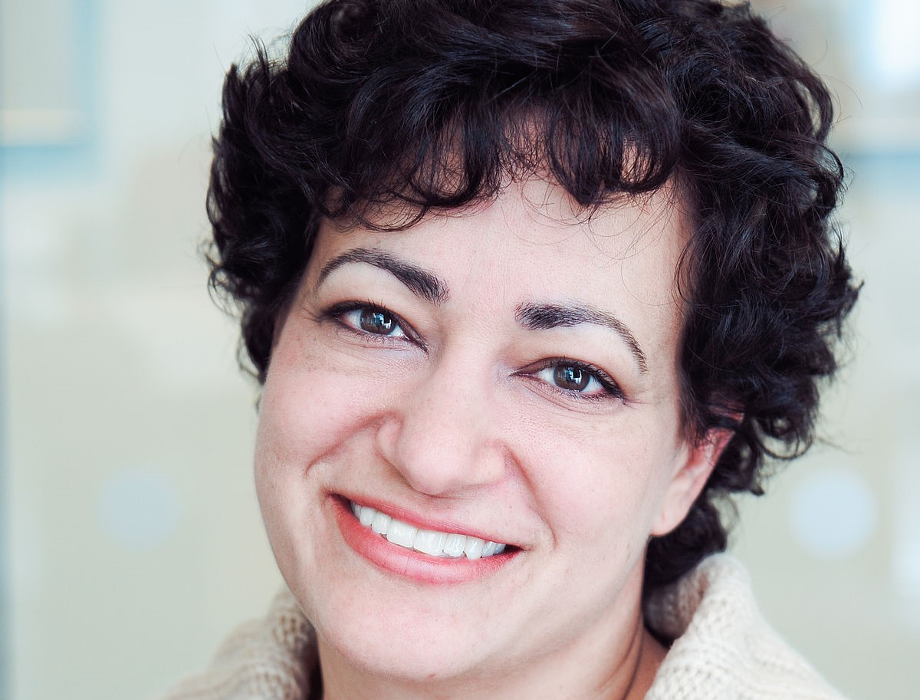Jane Silber appointed as Chair of Oxford AI spin-out Diffblue