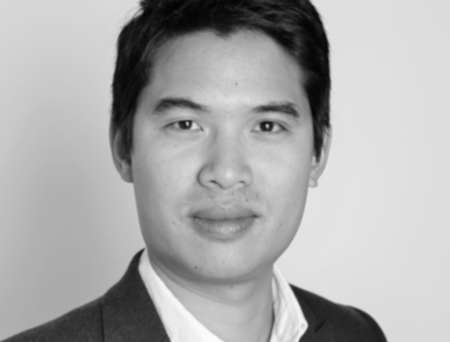 Idinvest appoints Bao Dinh as Investment Director