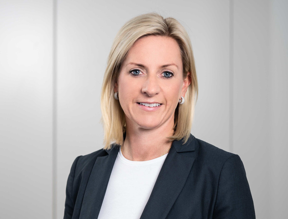 Triple Point appoints Jennifer Ockwell as Partner and Head of Institutional Sales