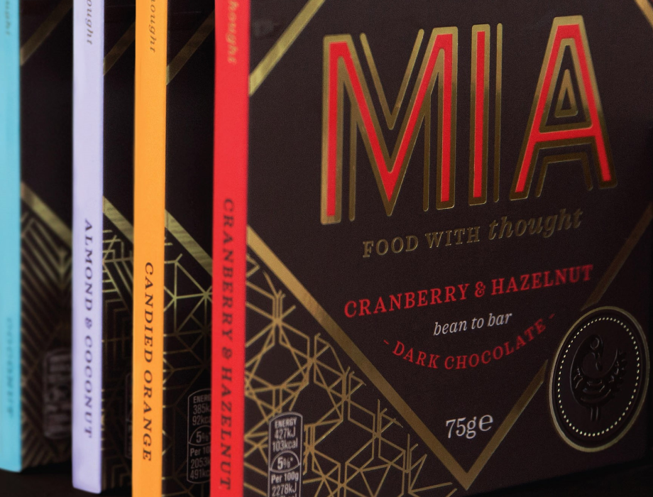 MIA Exceeds Crowdfunding Target on Seedrs