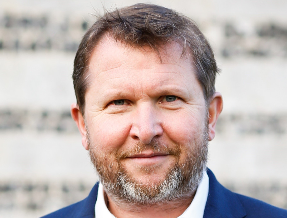 Dragon's Den star Nick Jenkins to open the VCT & EIS Investor Forum