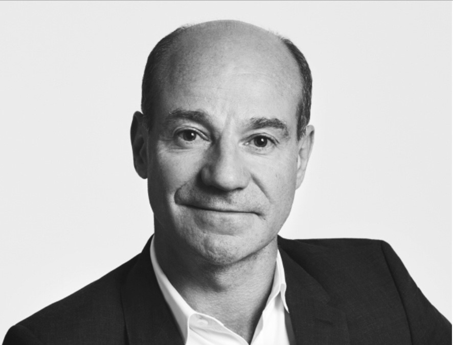 La Perla appoints Pascal Perrier as CEO to lead new phase of growth