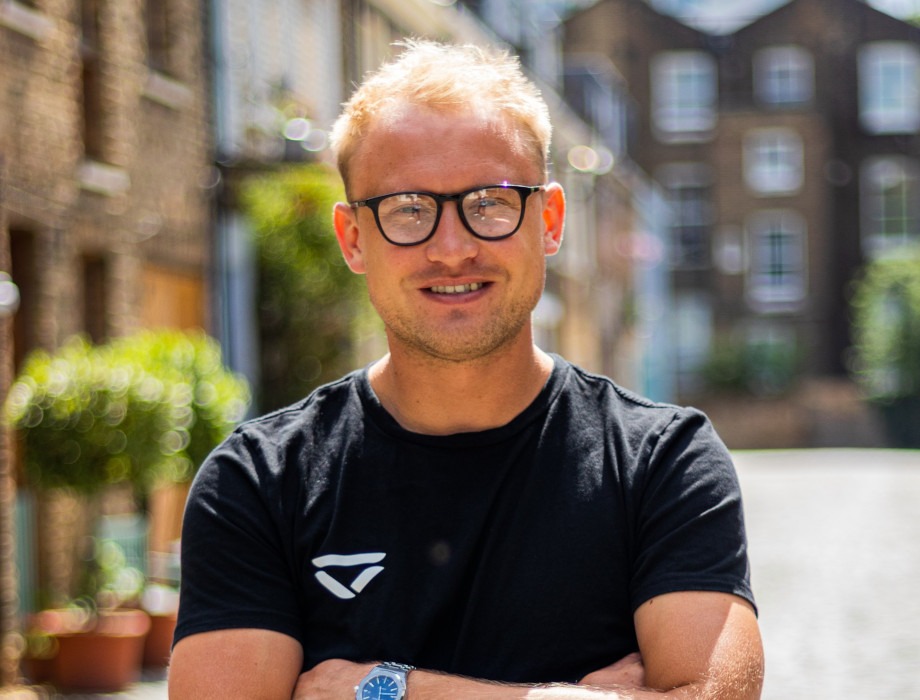 Liberty Global's former Central Europe CEO invests in Veloce Esports