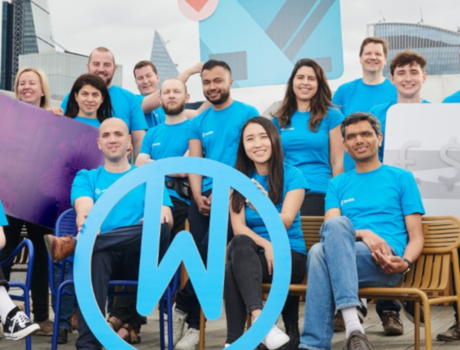Digital rewards platform WeGift raises £4 million funding