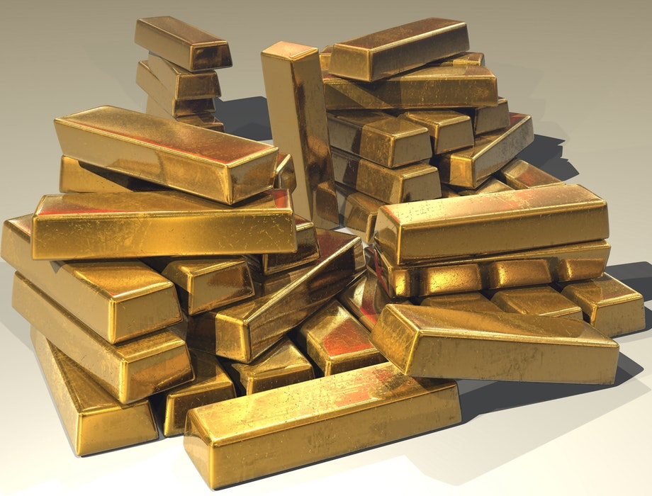 Goldex raises over £1m to create marketplace that consolidates the best prices in  gold