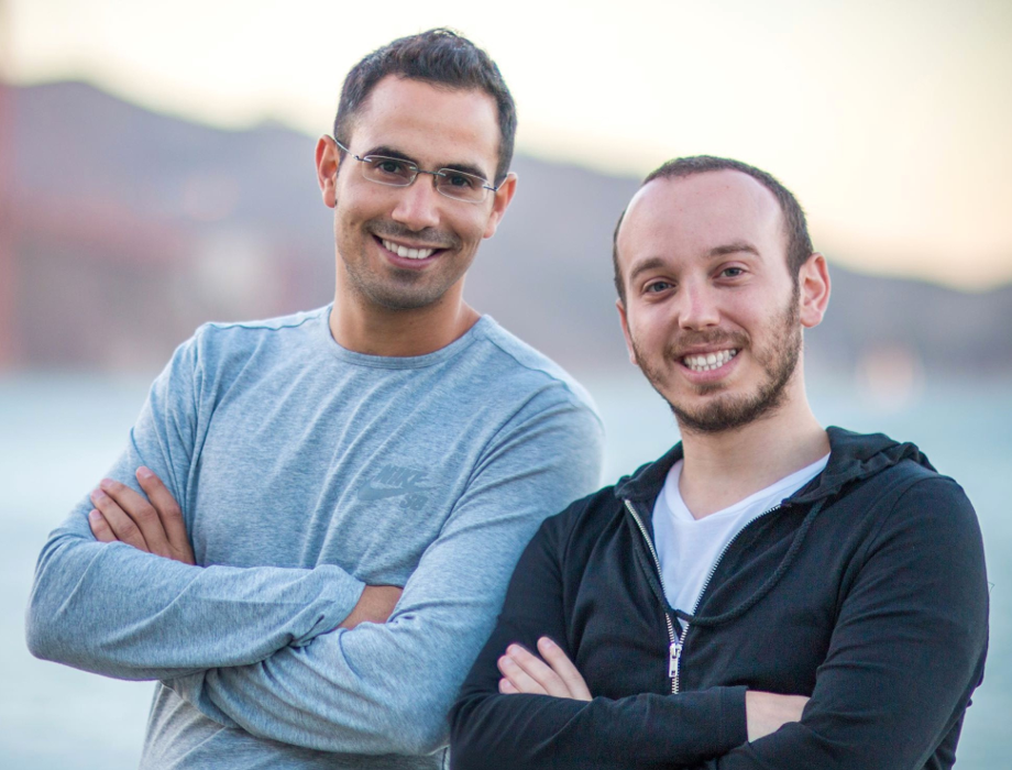 Spotinst raises $35 million in a Series-B funding